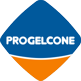 Progelcone