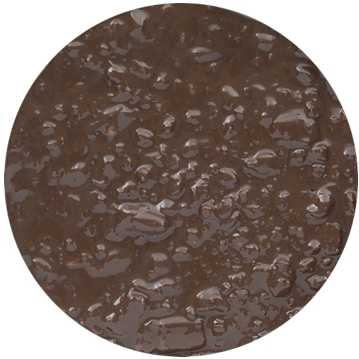 Arabeschi Chocolate y Avellana Rock (donatella Rock) 3kg